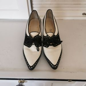 Peter fox shoes